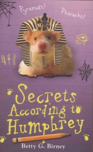 secrets-according-to-humphrey